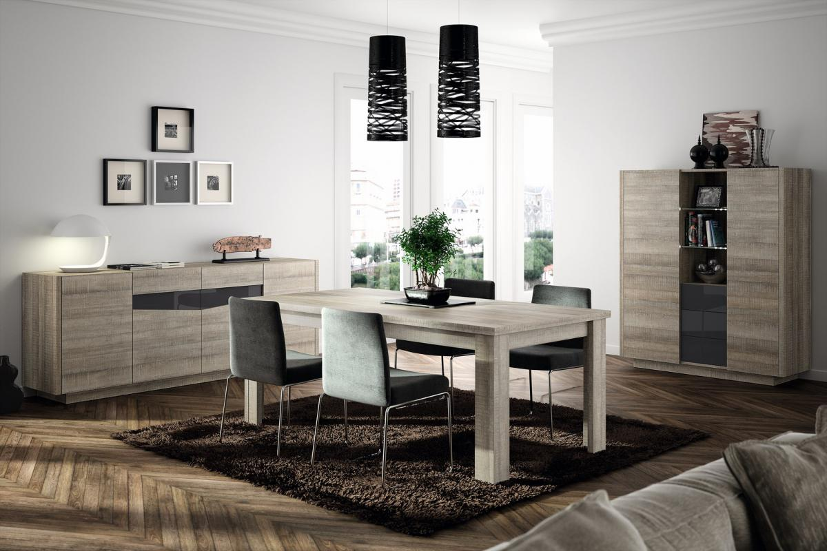 meubles s jour et salle manger troyes aube meubles. Black Bedroom Furniture Sets. Home Design Ideas